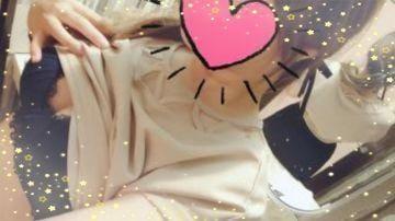 「おはようございます❤️」07/10(金) 10:06 | はるき☆溢れる汁っ気の写メ・風俗動画