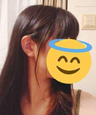 「おはようございます♪」07/10(金) 10:58 | ゆきなちゃんの写メ・風俗動画
