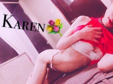「こんにちは?」07/10(金) 12:25   カレンの写メ・風俗動画