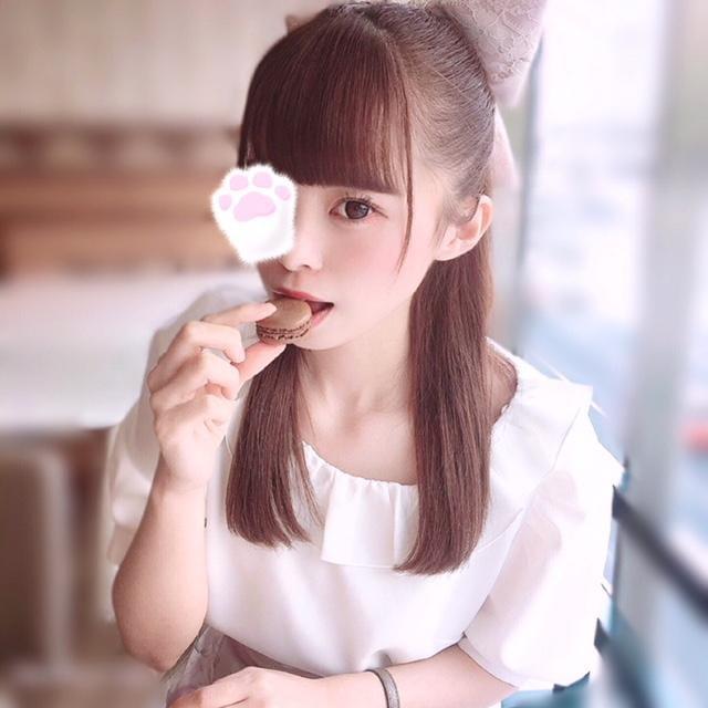 「向かってるよ〜」07/10(金) 12:40 | ななせちゃんの写メ・風俗動画