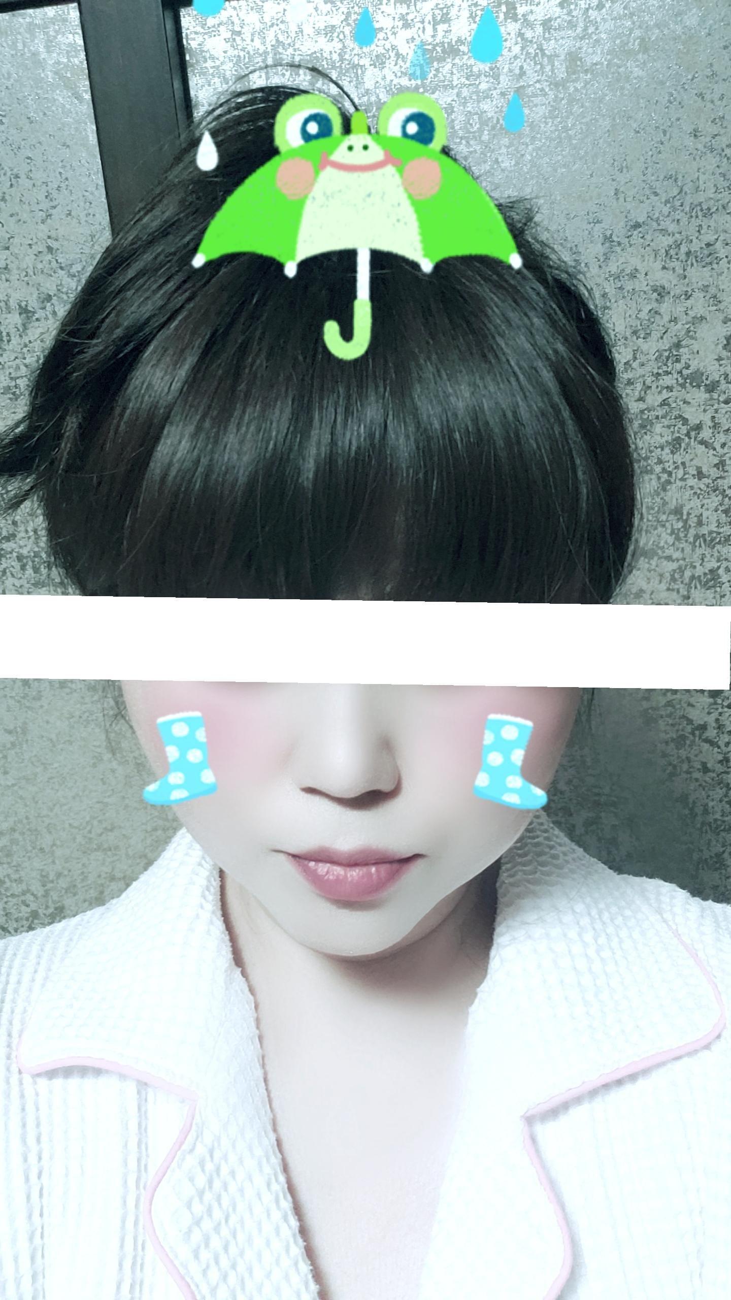 「こんにちは(^o^)」07/10(金) 12:54   あこの写メ・風俗動画
