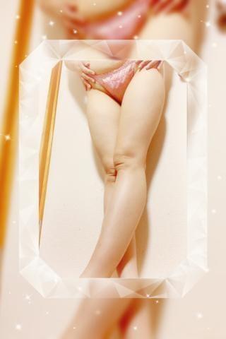 「明日出勤day???(????ω????)?」07/10日(金) 13:28   牧瀬えりなの写メ・風俗動画