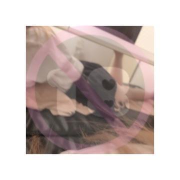 「年齢を感じた瞬間」07/10(金) 13:47   るるの写メ・風俗動画
