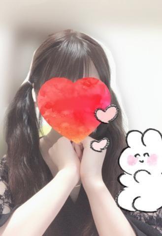 「来週から」07/10(金) 20:14   モモの写メ・風俗動画