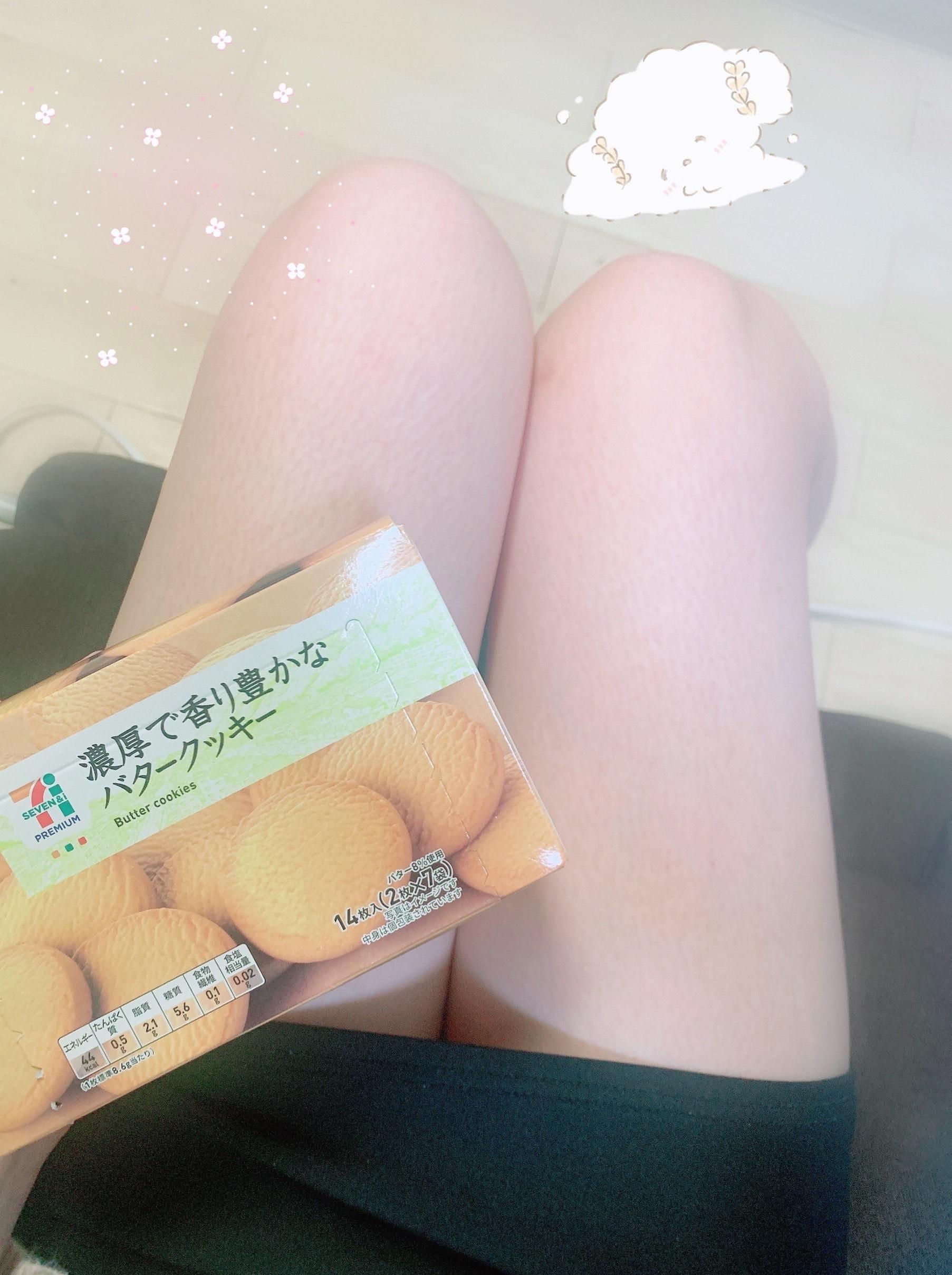 「出勤♪&9日のお礼?」07/10(金) 20:35 | しおりの写メ・風俗動画