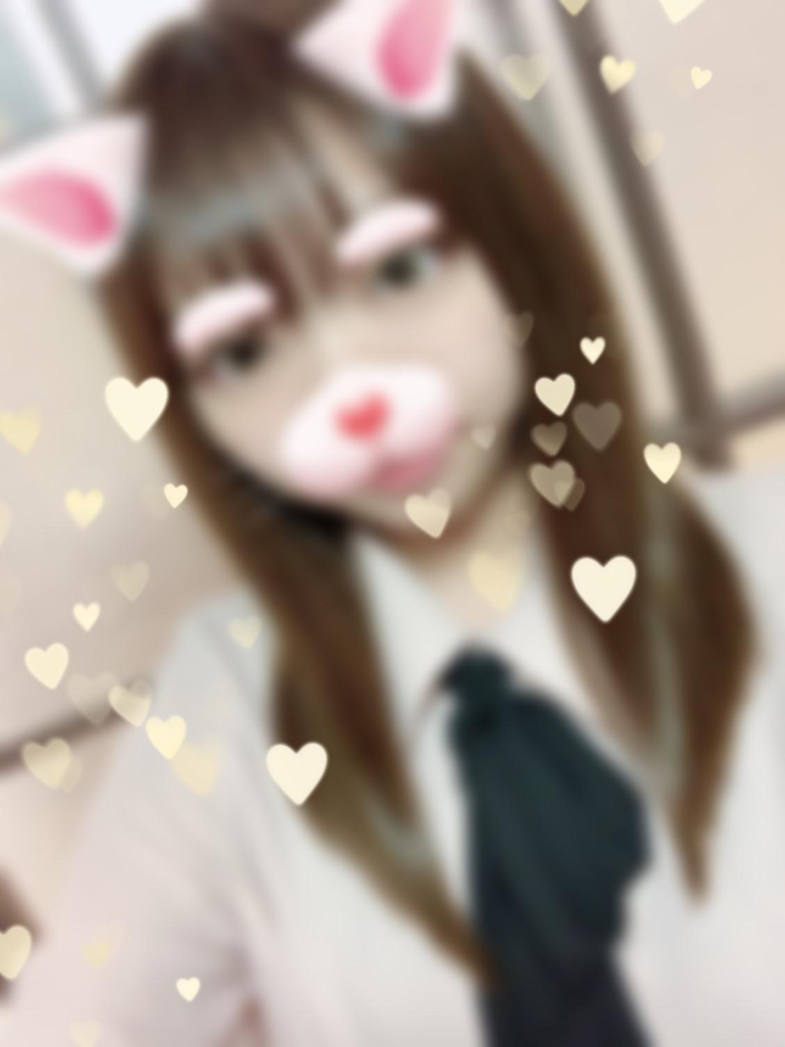 「こんばんは〜( ¨̮ )︎︎❤︎︎」07/10(金) 22:40 | ひまりの写メ・風俗動画
