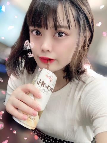 「?キャンティNさま?ありがとう?」07/11日(土) 00:49   ふうかの写メ・風俗動画