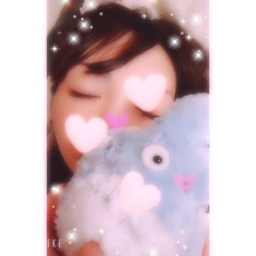 「Thankyou?」07/11日(土) 03:40   美桜(みお)の写メ・風俗動画