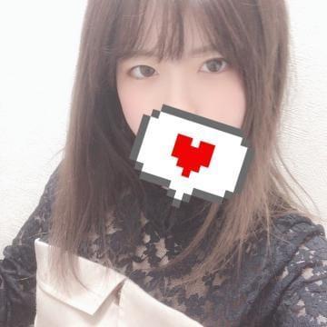 「お礼?」07/11(土) 04:25 | さやの写メ・風俗動画