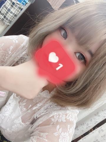 「ドルチェ803 Sさま?」07/11日(土) 07:05   みくるの写メ・風俗動画
