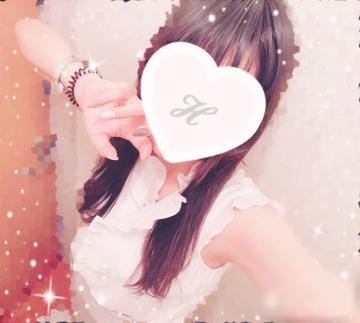 「向かってるよん??」07/11(土) 07:59 | 紗倉はるなの写メ・風俗動画