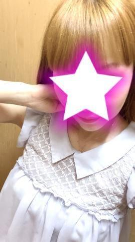 「長野出身ではないです??」07/11日(土) 09:00   信州わさびの写メ・風俗動画