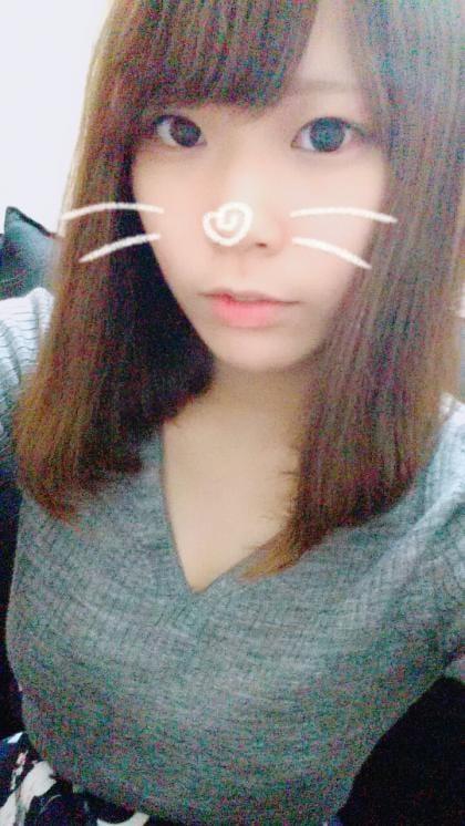 「こんにちは!」09/29(金) 17:25   ヒカリの写メ・風俗動画