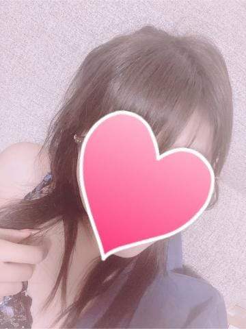 「脱ぎかけ…」07/11(土) 16:21   はるかの写メ・風俗動画