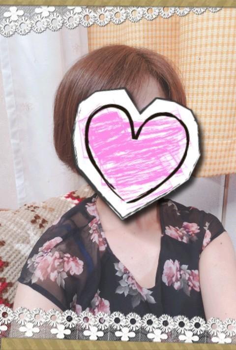 「来週末出勤決定!」07/11(土) 18:04 | やよい(人妻)の写メ・風俗動画