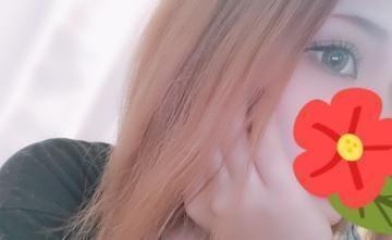「???」07/11(土) 18:18 | レンの写メ・風俗動画