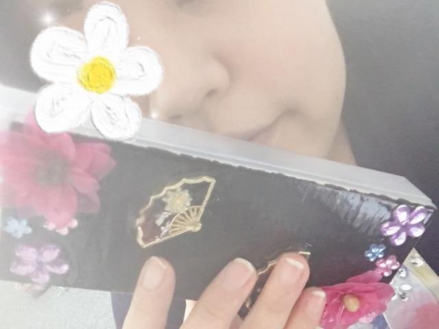 「趣味」07/11日(土) 20:05 | えりさの写メ・風俗動画