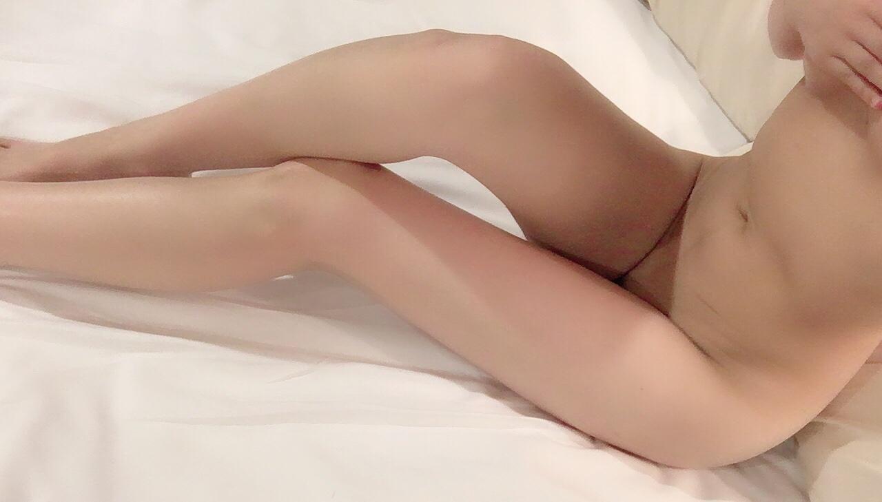 「いぬ?」07/11日(土) 20:49 | 体験入店 もえの写メ・風俗動画