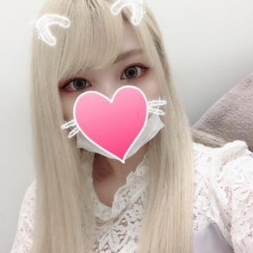 「こんばんは」07/11(土) 22:02   めるの写メ・風俗動画