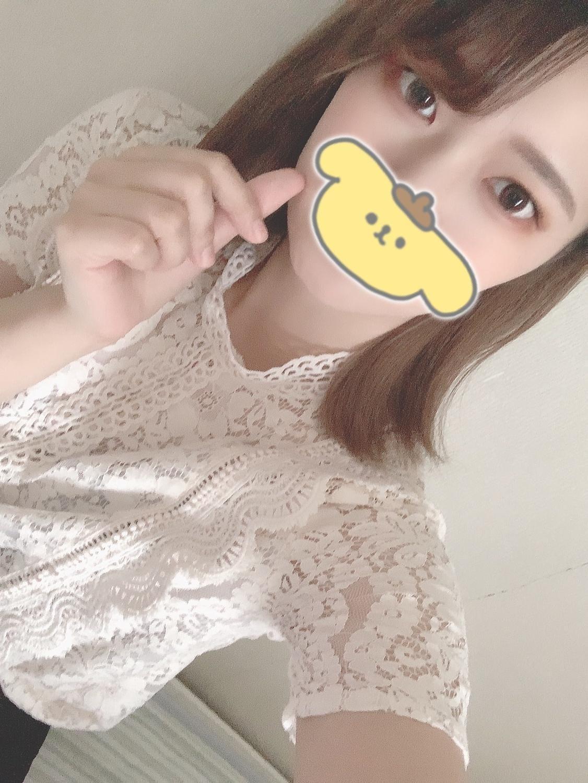 来週 07-12 04:44   あかりんの写メ・風俗動画