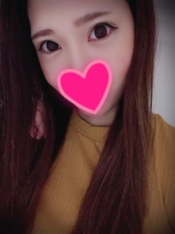 終了☆ 07-12 05:40   綾瀬ななおの写メ・風俗動画