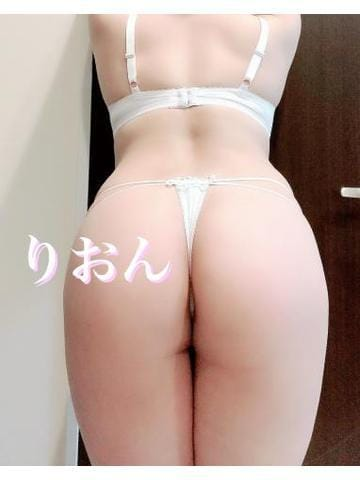 御礼 07-12 09:01 | りおんの写メ・風俗動画