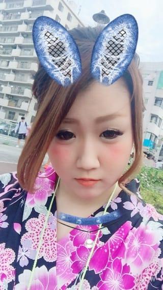 「華金( ¯∀¯ )」09/29(金) 22:05 | なぎさの写メ・風俗動画