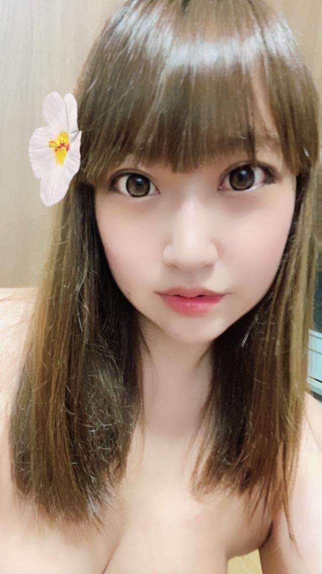 「花」07/12(日) 12:47 | まりかの写メ・風俗動画
