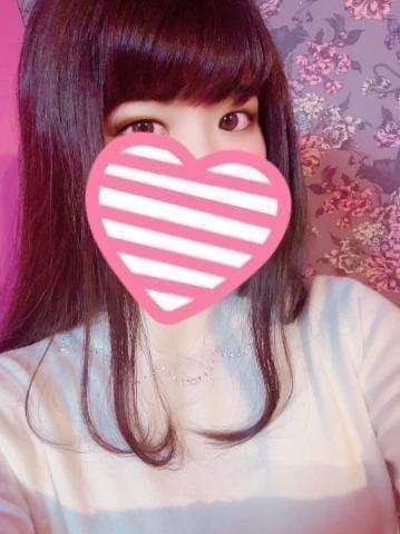「まだまだ?」07/12(日) 14:00   しおりの写メ・風俗動画