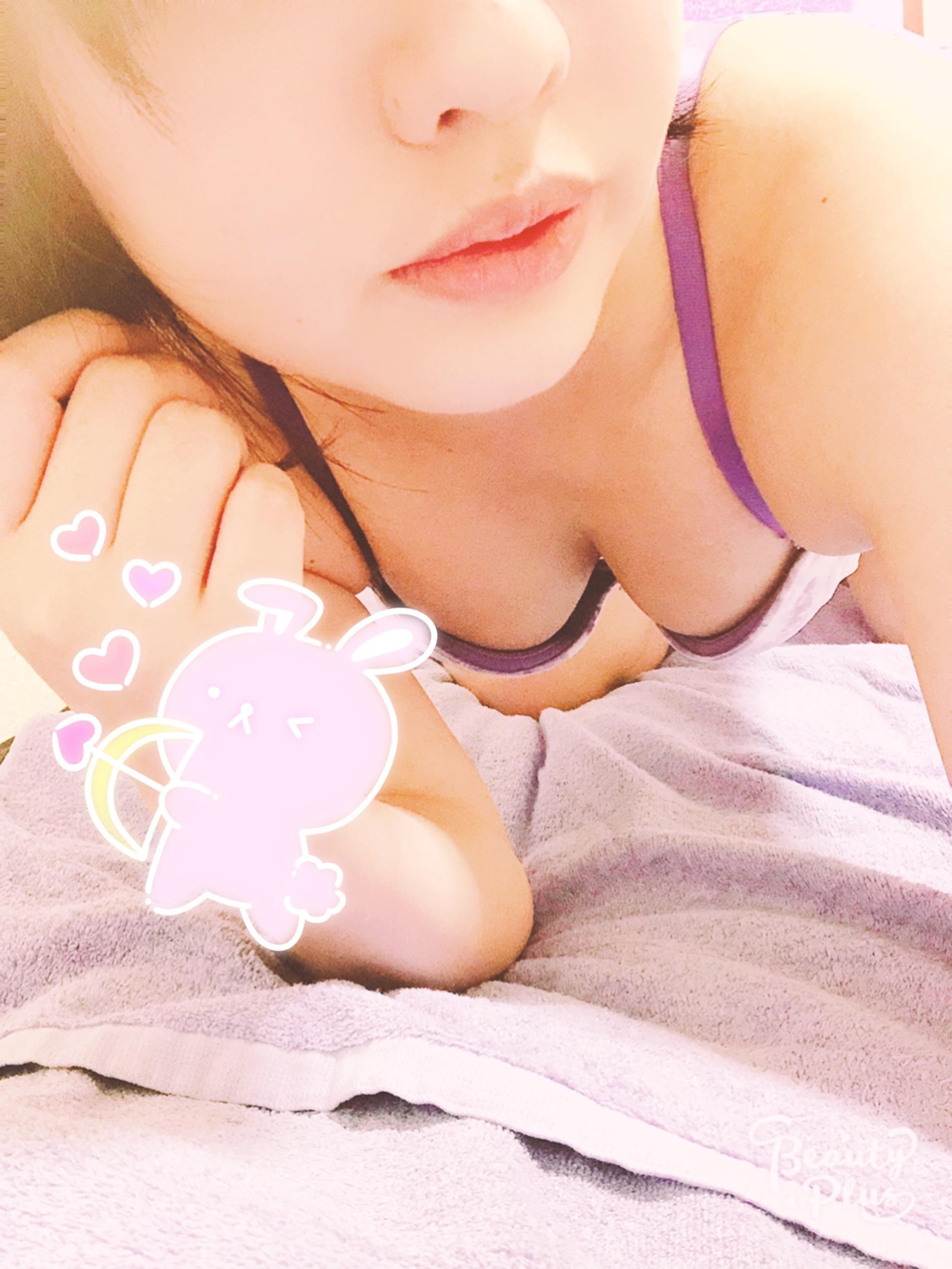 「おはよう!」07/12日(日) 14:00 | 綾瀬(あやせ)の写メ・風俗動画