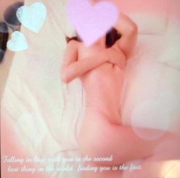 「17時から待ってる☆」07/12日(日) 15:01 | まどかの写メ・風俗動画