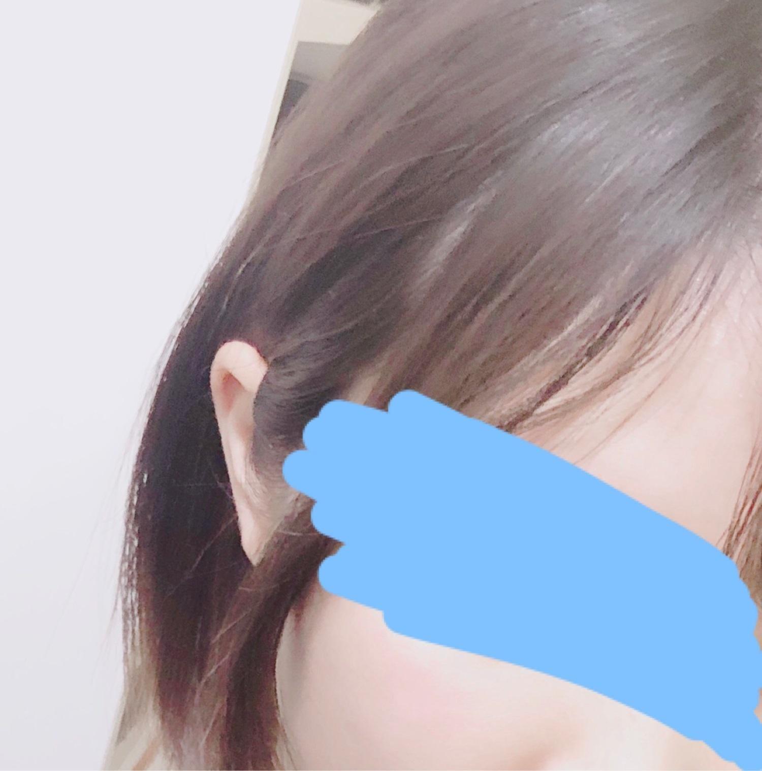 「本日出勤です♪」07/12(日) 16:32   高梨 蒼の写メ・風俗動画