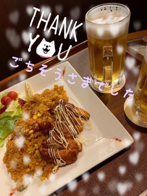 「お礼」07/12(日) 17:07 | 智依(ちい)の写メ・風俗動画