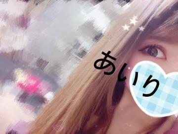 「ばたばた」07/12(日) 18:46 | あいりの写メ・風俗動画