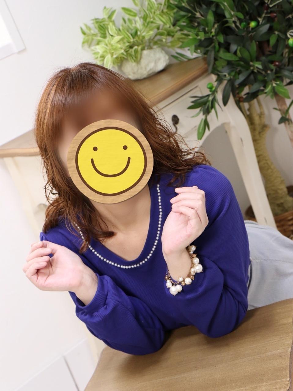「ありがとうございました(^^♪」07/12(日) 18:54   かなの写メ・風俗動画