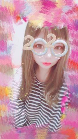 「こんばんは♪」07/12(日) 21:36 | 新川 らんの写メ・風俗動画