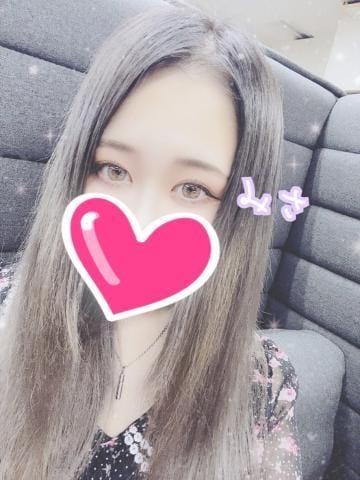 「Yくんありがとう?」07/12(日) 23:30   みさの写メ・風俗動画