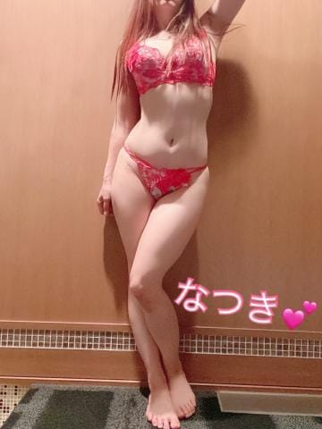 「待ってるね」07/12(日) 23:31   なつきの写メ・風俗動画
