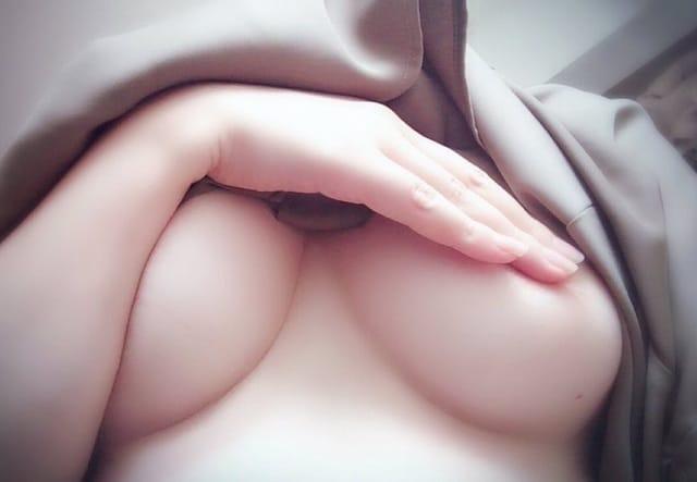 「日記も見ていてくれてありがとう♥︎」07/13(月) 00:47 | 梨花(りんか)の写メ・風俗動画