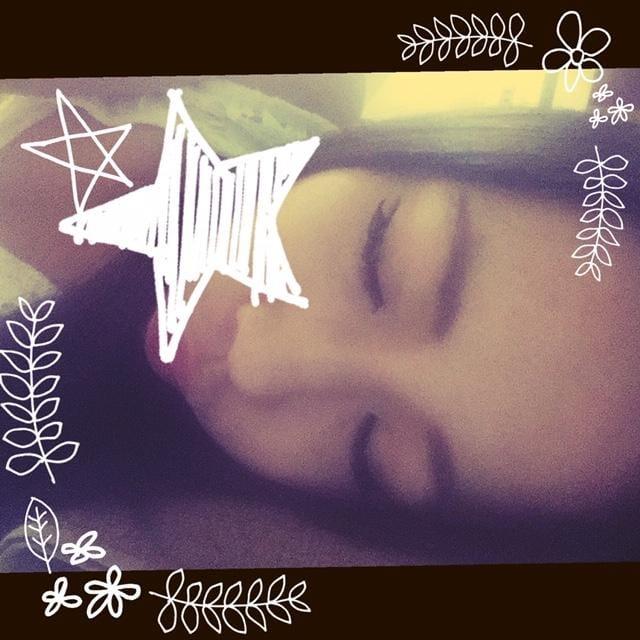 「今日も...?」07/13(月) 03:32 | りんの写メ・風俗動画