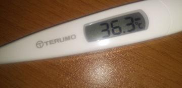 「[今日の私の体温(コロナ対策やってます)]:フォトギャラリー」07/13日(月) 14:36 | あやのの写メ・風俗動画