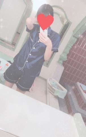 「お電話待ってるね」07/13(月) 17:54 | あすかの写メ・風俗動画
