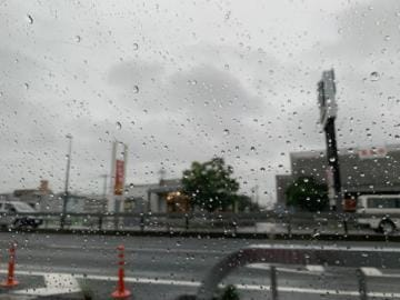 「thank you~」07/13日(月) 17:56 | 葉山まきのの写メ・風俗動画