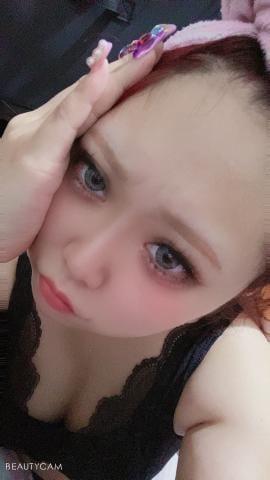 「おでこ」07/13(月) 18:51 | 桜蘭ひなの(パイパン・エロ尻)の写メ・風俗動画