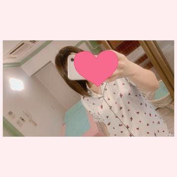 「??????( ??????? )」07/13(月) 19:00 | かりんの写メ・風俗動画