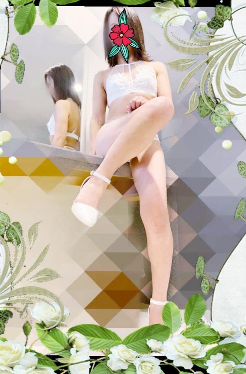 「初めましてのU様♪アリガトウ」07/13(月) 22:25 | あだむの写メ・風俗動画