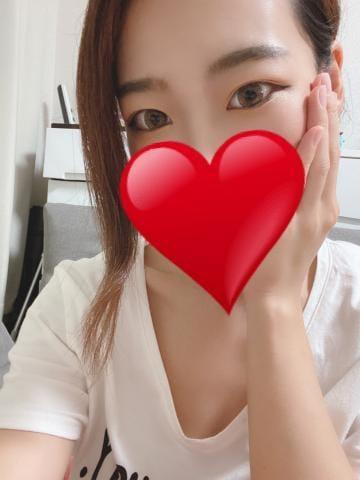 「出勤してます??」07/14(火) 00:39 | 清野みさきの写メ・風俗動画