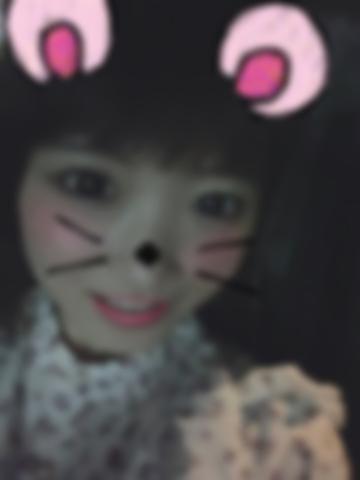 「出勤しました〜」07/14(火) 01:01 | ことりの写メ・風俗動画