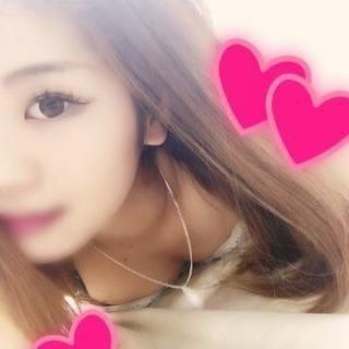 「ありがとうございます!」07/14(火) 04:59   ゆりの写メ・風俗動画