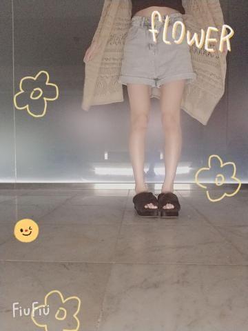 「ぷはぁ」07/14(火) 06:27 | AN【あん】の写メ・風俗動画